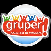 Gruper Grande BH icon