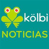 kölbi Noticias icon