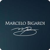Marcelo Bigardi icon