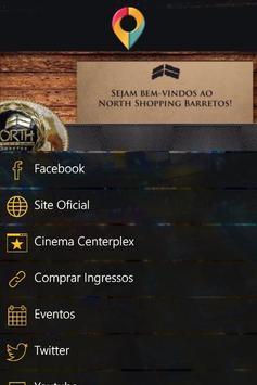 Barretos Guia Portal APP screenshot 2
