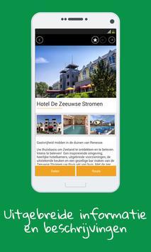 Renesse Aan Zee apk screenshot