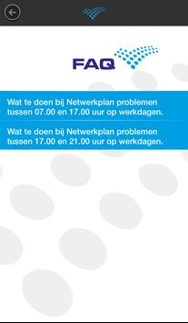 Netwerkplan screenshot 3