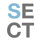 SECT icon