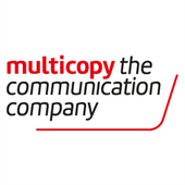 Multicopy Event icon
