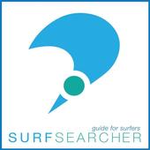 Surf Searcher icon