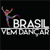 Brasil Vem Dançar icon