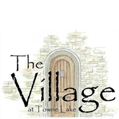 The Village at Towne Lake icon