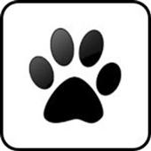 Encãotro icon
