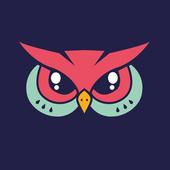 Nocturnes ULB 2016 icon
