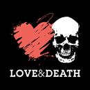 Love & Death Belfast APK