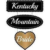 Kentucky Mountain Bride icon
