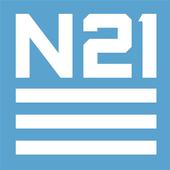 N21 Slovenia WES icon