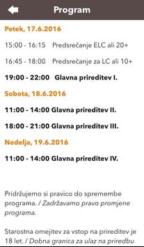 N21 Slovenia WES apk screenshot