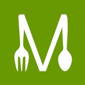 JMPforce icon
