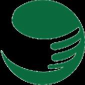CONAJE icon