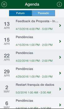 CONAJE screenshot 1