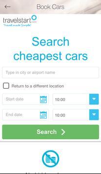 Cheap Flights Nigeria screenshot 3