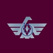 HWC x UBT icon
