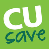 CU Save icon