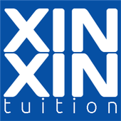 www.xinxintuition.com icon