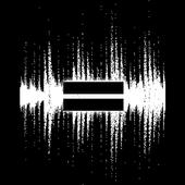 EqualRecordings.com icon