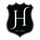 JH Academy icon