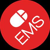 E.M.S. icon