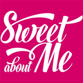 Sweet About Me icon