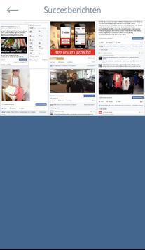 Social+ apk screenshot