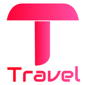 T-Travel icon