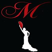 Bodega Manolitos icon