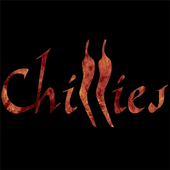 Chillies Bangor icon