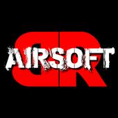 AirsoftBR icon