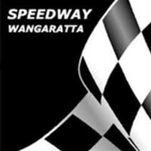wangspeedway icon