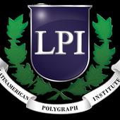 LPI Colombia icon