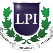 LPI Colombia icon