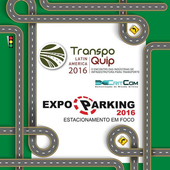 Transpoquip - Expo Parking icon