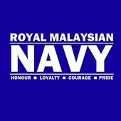 RMN Official App icon