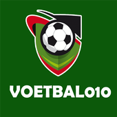Voetbal010 icon