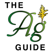 The Ag Guide icon