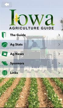 The Ag Guide screenshot 2