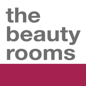 Beauty Rooms icon
