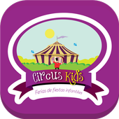 Circus Kids icon