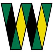 Whalen Unit Selector icon