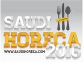 Saudi Horeca icon