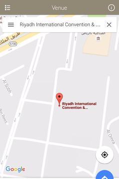 Saudi Horeca apk screenshot