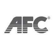AFC Group icon