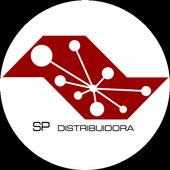 SP Distribuidora icon
