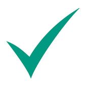 Venéco Service App icon