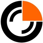 LocalFM icon